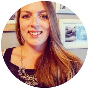 Rédactrice web Jennifer Eppe