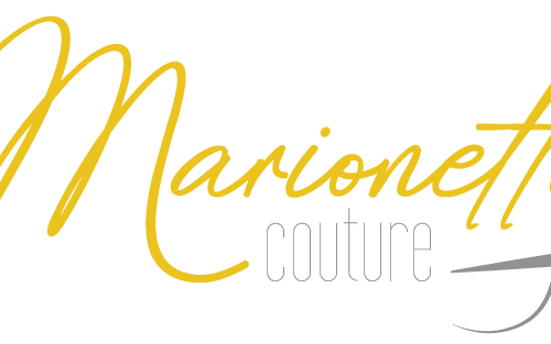 couture création Marionetta Couture