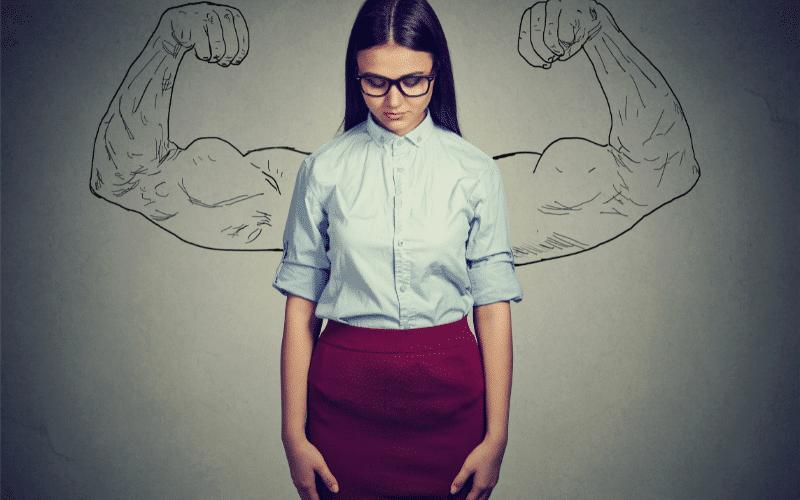 Comment développer l'estime de soi ?